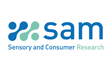 SAM Sensory and Marketing International